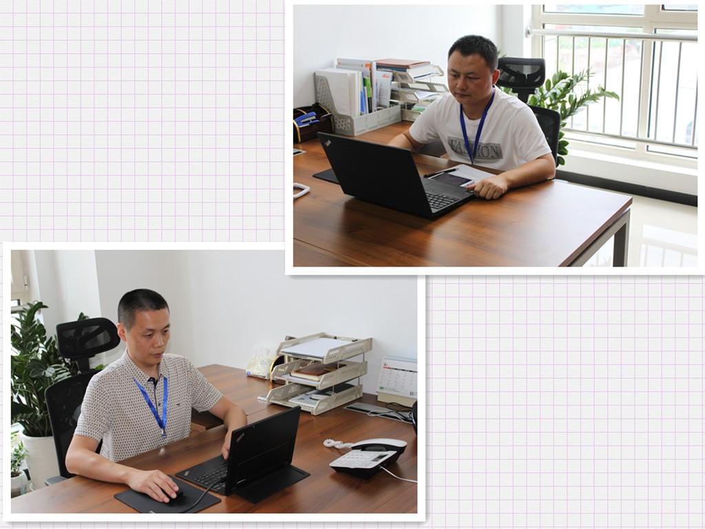 北京百華百匯生物科技有限公司(圖2)